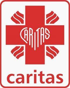 caritas-dobre_pl