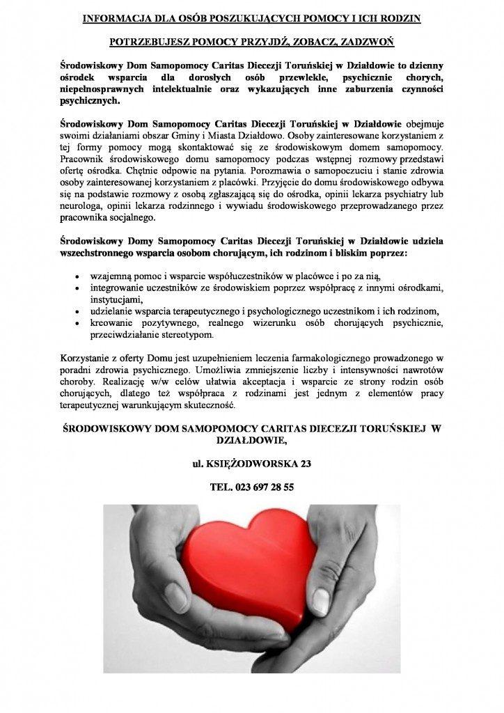 informacja-dla-osob-poszukujacych-pomocy-i-ich-rodzin
